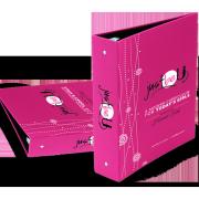 slider_notebook